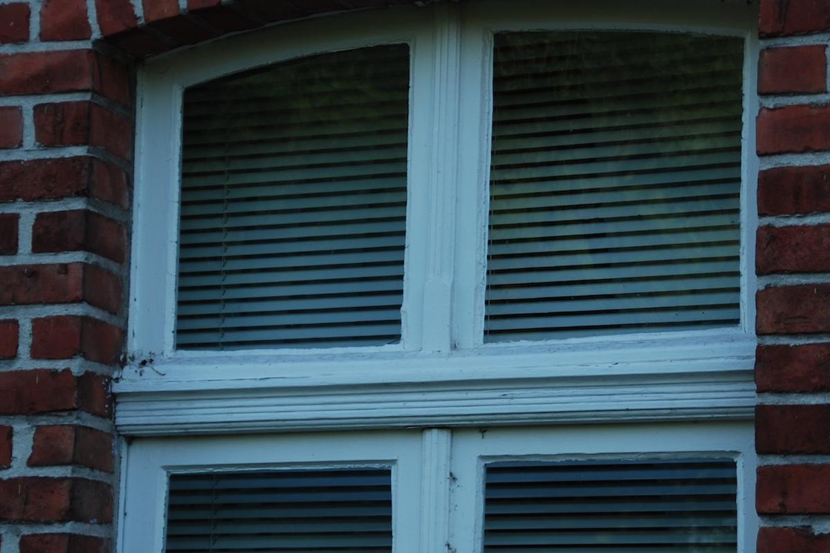 Ziemlich Fancy Ideas Weru Fenster Galerie - Heimat Ideen ...